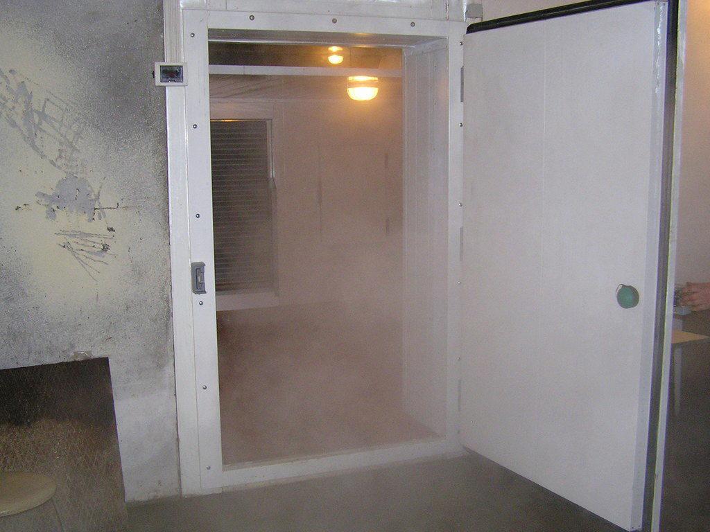 Ремонт холодильника своими руками - Доктор холод 67